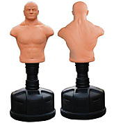 ВОДОНАЛИВНОЙ МЕШОК CENTURION Adjustable Punch Man-Medium (беж)